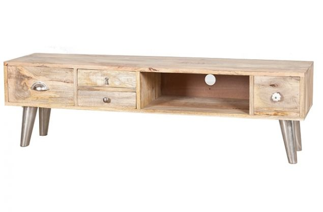 Laforma vita tv meubel hout tv meubels eyoba op oo shopping